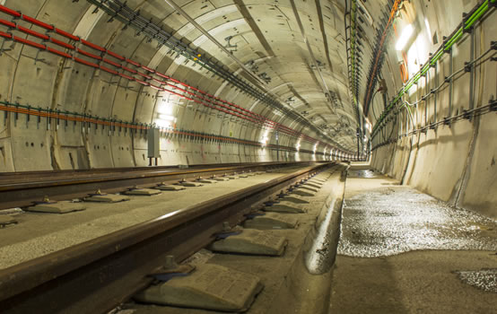 image-of-channel-tunnel