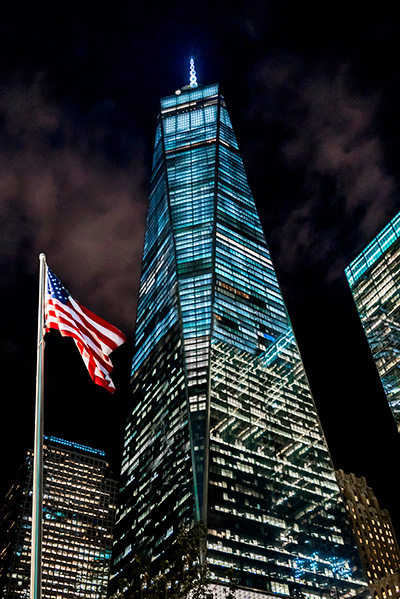 image-of-freedom-tower