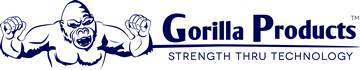 Gorilla Products LLC